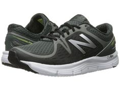 New Balance - 775v2 (Grove/Silver) Men's Running Shoes
