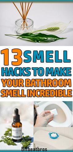 You'll never clean your home the same after viewing these incredible house cleaning hacks… Deep Cleaning Tips, Household Cleaning Tips, Green Cleaning, House Cleaning Tips, Diy Cleaning Products, Cleaning Hacks, Towels Smell, Bathroom Hacks, Bathroom Photos