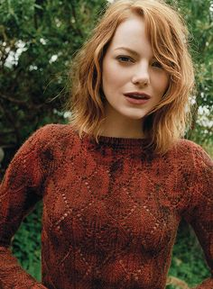 Emma Stone Daily : Photo