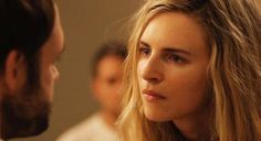 """My interview with """"The Sound of My Voice"""" star Brit Marling."""