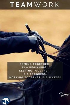 - Art Of Equitation Rodeo Quotes, Equine Quotes, Equestrian Quotes, Horse Love, Horse Girl, Inspirational Horse Quotes, Horse Riding Quotes, Country Girl Quotes, Dressage Horses