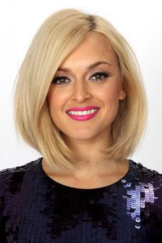 Bob hairstyles 2015, which have various sorts, come across us in different forms in every period. This hairstyle that suits nearly every face shapes turns into