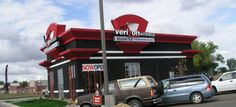 Verizon Wireless cancels contracts but raises prices