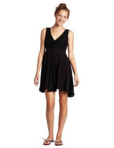 Jack Women's Winona Dress with Lace Review