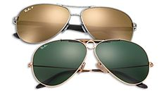 Men s Sunglasses Cool Sunglasses, Ray Ban Sunglasses, Ray Ban Outlet, New  York Fashion 86a56076f9