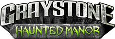 Come visit Graystone Haunted Manor, if you dare, and experience the Manor where the family lived and died. Or did they? Walk thru Oak Raven Cemetery where the departed never sleep. Take a trip through time and visit the very places where the doctor once stood. See the pyramids and riches of Egypt. Be a witness at the Salem Witch Trials. Sit in the electric chair at Alcatraz, take a walk through the Bayous of Louisiana then run through the streets of England where Jack the Ripper once…