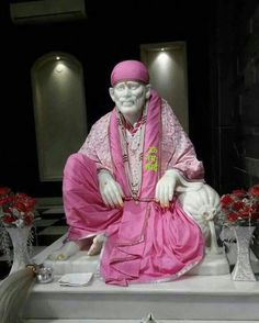 Your Festival Wishes In Your Language Sai Baba Pictures, God Pictures, Lohri Pictures, Om Namah Shivaya, Sai Baba Hd Wallpaper, Iphone Wallpaper, Ganesh Wallpaper, Nature Wallpaper, Shirdi Sai Baba Wallpapers