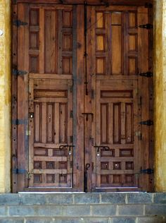 San Felipe, Guatemala  Flickr - Photo Sharing!