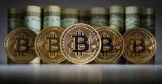 """Cryptovalute choc. La Cina colpisce le raccolte fondi: """"Illegali"""" #bitcoin #criptovalute #cina #forex #demo"""