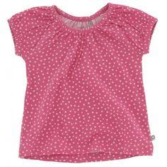 Noppies baby - T-shirt Tessa € 14,99