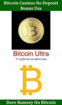Kraken Bitcoin Cash Symbol Osrs Gold For Bitcoin