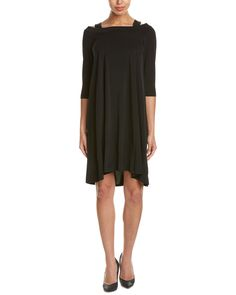 You need to see this Lafayette 148 New York Shift Dress on Rue La La.  Get in and shop (quickly!): https://www.ruelala.com/boutique/product/104231/34149278?inv=tracycox123&aid=6191