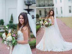 Jessica Zimmerman | ZIMMERMAN | zimmermanevents.com | Whitney Bower Imaging | Alexa + Greg  #jessicazimmerman #zimmermanevents #zimmermanweddings #bridalbouquet #bouquet #floraldesigner #florist