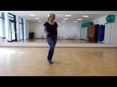 Musik zum Verjüngen und Abnehmen tanzen