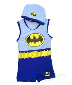 c66b95ff4f76c1e154454e52e110d35f baby swimwear toddler boys pin de tim willoughby em little boy you need to find your mommy,0 3 Swimwear Boy