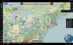Free access to historical US Maps. Free Maps, Us Map, Social Studies, Middle School, The Past, Display, Technology, Modern, Teaching High Schools