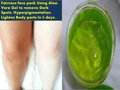 Skin Whitening Body And Face Pack  Get Fair Skin In Just 15 Minutes