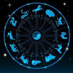 Astrologie: Horoscopul chinezesc pentru 2017 Bmw Logo, Astrology