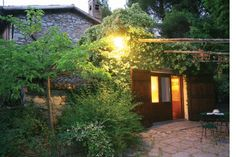Assisi FArm is a farm that produces 70% of all the products that we serve in our dining room therefore giving our guests the opportunity to enjoy the flavors of the past. Our...http://www.italiaincampagna.com/umbria/assisi/farmhouse/agriturismo-assisi_en.aspx
