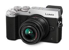 Elektronik & Foto, Kamera & Foto, Digitalkameras, Kompakte Systemkameras Binoculars, System Camera, Lens, Pictures