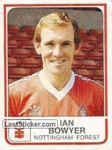 Nottingham Forest Fc, Uk Football, Norway, Sticker, The Unit, Baseball Cards, Collection, British Football, Stickers