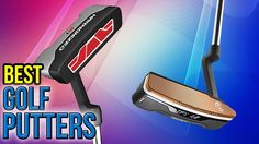 Putters are an essential part of any golf game. If you do not have one of the best putters that can help you master your short game, getting the ball to the green in one swift swing will not matter. Unless you can make a hole in one each time you make a swing, you... Read More The post The Best Putters Under 100 Dollars-Improve Your Short Game appeared first on Best Golf Cart Reviews. No related posts.