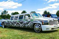 8 door dually.... 80s Chevy Truck, Custom Chevy Trucks, Chevrolet Trucks, Custom Cars, Dually Trucks, Pickup Trucks, Dropped Trucks, Dream Car Garage, Car Colors