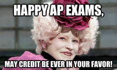 Elizabeth Banks as Effie Trinket! Taxes Humor, Accounting Humor, Phd Humor, Math Humor, Math Jokes, Elizabeth Banks, Katniss Everdeen, Teaching Memes, Teaching Ideas