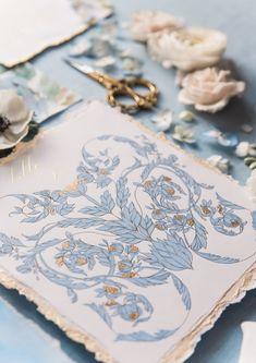 Elegant Invitations, Custom Wedding Invitations, Wedding Stationary, Invitation Design, Illustrated Wedding Invitations, Paris Wedding, French Wedding, Dream Wedding, Wedding Paper