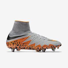 17 fantastiche immagini su Calcio | Calcio, Nike e Adidas