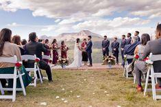 90 Best Durango Wedding Venues Images In 2020 Wedding Venues