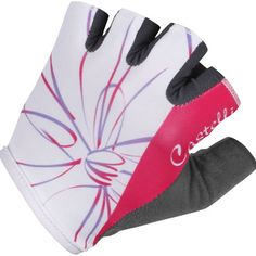 Castelli Women s Dolce Gloves - Women s Cycling Clothing 4ce47e0ef