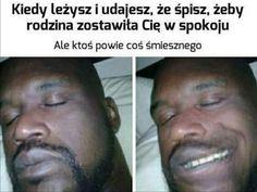 Polish Memes, Very Funny Memes, Best Memes, Kuroko, Laughter, Haha, I Am Awesome, Humor, Wattpad