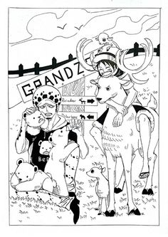 「ロール落書き詰め」/「兔だんご」の漫画 [pixiv]