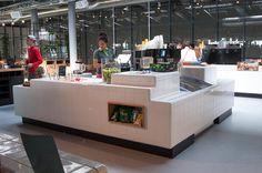 Herengracht Industrie Prijs