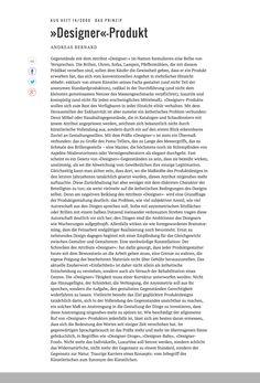 http://sz-magazin.sueddeutsche.de/texte/anzeigen/482/Designer-Produkt