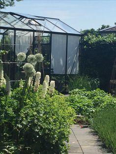 #gardenlove