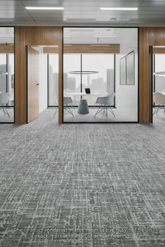 Best Pictures Carpet Tiles layout Concepts Commercial flooring options are many,. Best Pictures Carpet Tiles layout Concepts Commercial flooring options are many, but there is nothi patterns floor layout Corporate Office Design, Open Office Design, Industrial Office Design, Corporate Interiors, Office Interior Design, Office Interiors, Corporate Offices, Small Office, School Office Design