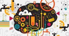 Tem #post novo lá no #Geekonomics. Hoje falamos um pouco de como resultados de pesquisas podem ser afetados pela heurística da disponibilidade. Para mostrar os efeitos avaliamos uma pesquisa divulgada pela Mckinsey sobre expectativas do ambiente geopolítico e econômico no mundo. Confira o post - LINK NA BIO e aproveite para ter acesso também à pesquisa. #EconomiaComportamental #Heurísticas #Vieses #HeristicaDisponibilidade #BehaviorEconomics #CienciasComportamentais