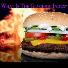 . The Glycemic Index (GI) is a measure of how much a food raises blood sugar levels after consumption. Low GI foods are beneficial for having a slow absorption of glucose and subsequent release of insulin. This helps individuals with diabetes and helps prevent diabetes as well. Low GI foods are also great for those looking to lose weight because glucose is absorbed over a period of time as opposed to all at once. A time when high GI foods are good are after a workout when muscles are…
