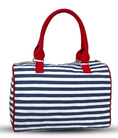 Carry On Bags Blue