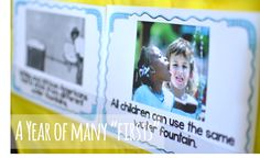How We Celebrate Martin Luther King! I love this idea for teaching kids about Martin Luther King Jr. Kindergarten Social Studies, Teaching Kindergarten, Teaching Kids, Preschool, Educational Activities, Classroom Activities, Classroom Ideas, King Jr, Martin Luther King Day