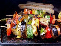 Pácolási praktikák húsokhoz, zöldekhez Tofu, Sushi, Japanese, Ethnic Recipes, Fimo, Japanese Language, Sushi Rolls