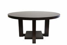 Joseph Dining Table