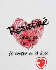 En apoyo al Comercio Local, #yocomproenElEjido Movie Posters, Shopping, Film Poster, Billboard, Film Posters