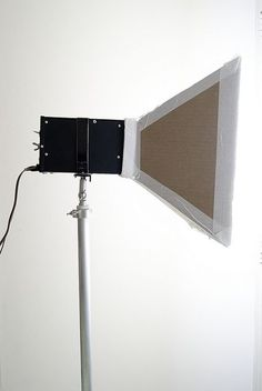 10 Fun DIY Lighting Projects to Save You Money