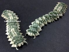 Read information on Step by Step Origami