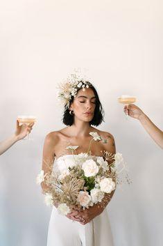 Elegant Wedding, Boho Wedding, Floral Wedding, Wedding Bouquets, Dream Wedding, Wedding Day, Wedding Dresses, Wedding Designs, Wedding Styles