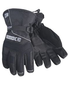 JUNIOR'S TECHNOFLEX GLOVES Many other versions available Visit our website ckxgear.com Mitten Gloves, Mittens, Snowmobile Helmets, Skiing, Website, Leather, How To Wear, Clothes, Accessories