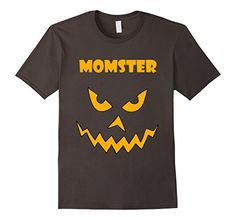Mens Smilealottees Funny Momster Scary Halloween T-shirt ... https://www.amazon.com/dp/B075MV5QW4/ref=cm_sw_r_pi_dp_x_wBV1zbFRYN3PG